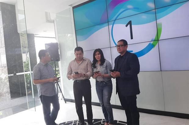 Pesta Diskon 10.10, MNC Life Luncurkan Aplikasi Hario Apps