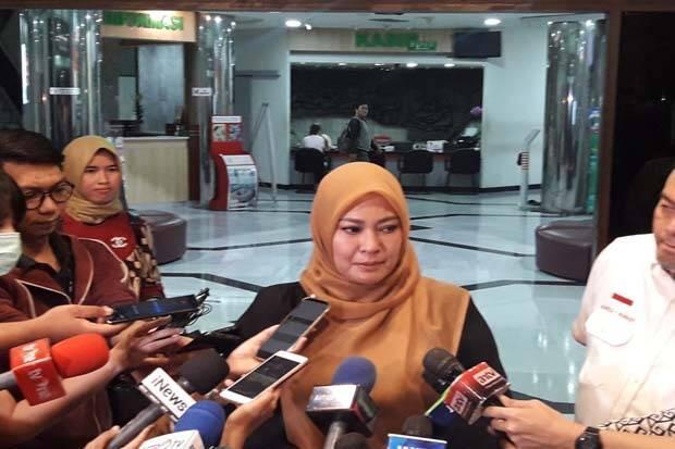 Bupati Pandeglang Kutuk Keras Aksi Penyerangan Wiranto