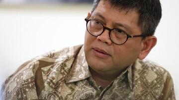 NasDem Keberatan Gerindra Minta Kursi Menteri Urusan Pangan