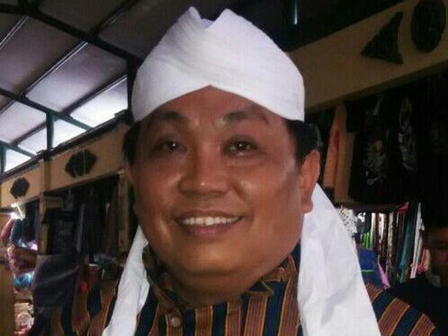 Wiranto Ditusuk, Waketum Gerindra Minta Pejabat Belajar Debus