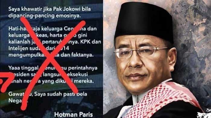 Indonesia dan HOAX yang Tak Terbendung