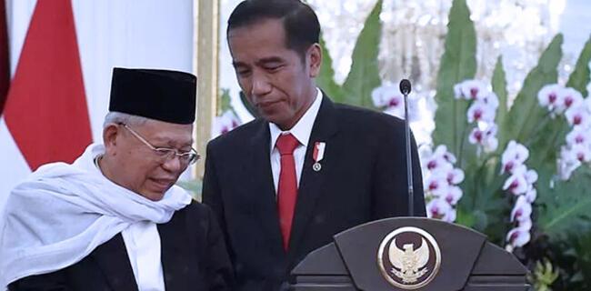 Indonesia Milik Kami, Kutitipkan Pada Bapak Harap Jangan Dijual! Selamat Bertugas