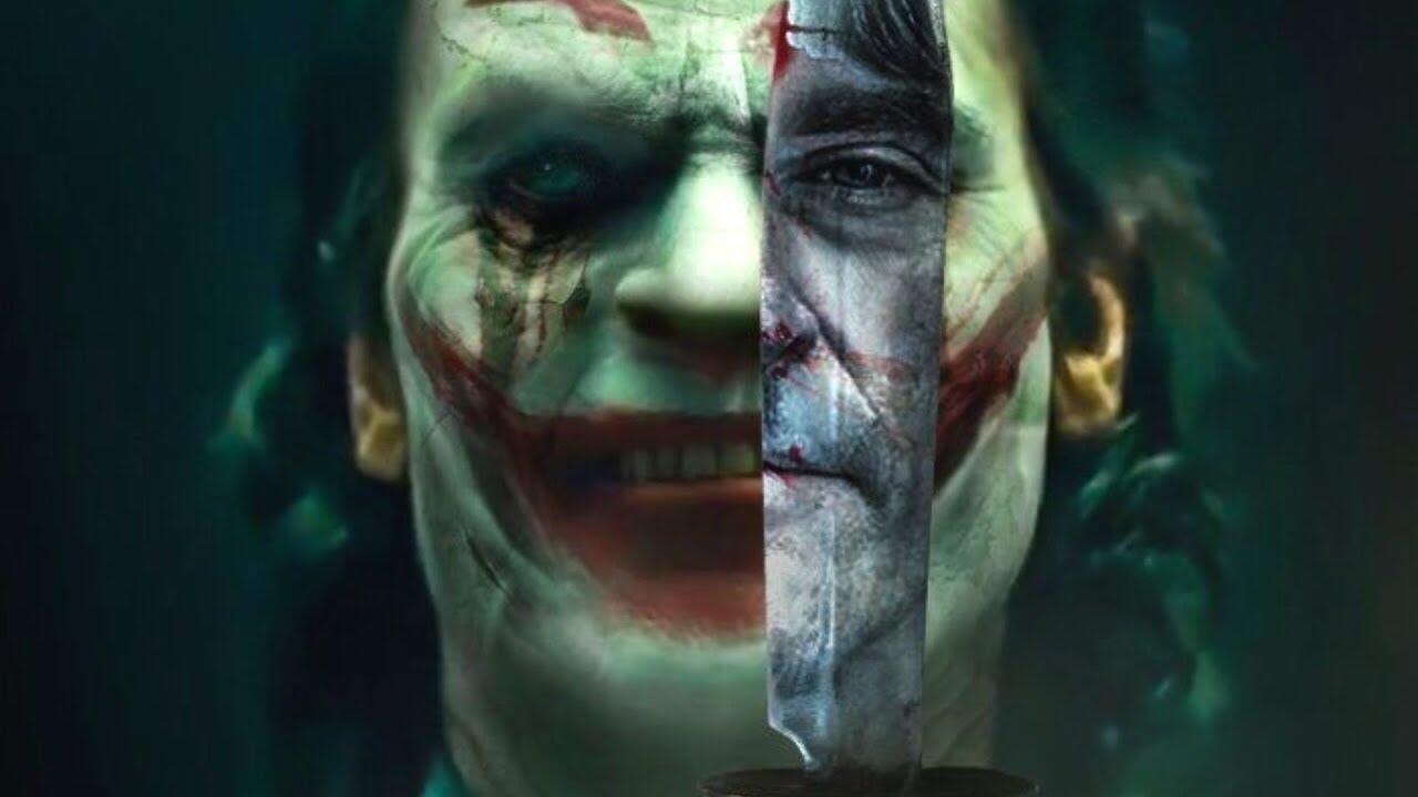 Ancaman Nyata Joker Tersembunyi Dalam Film
