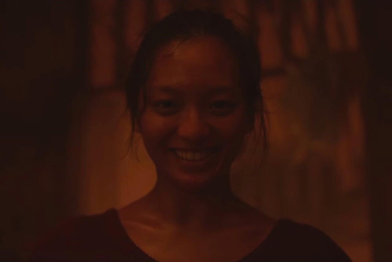 Perempuan Tanah Jahanam Siap Menghantui Bioskop Tanah Air Mulai 17 Oktober 2019!