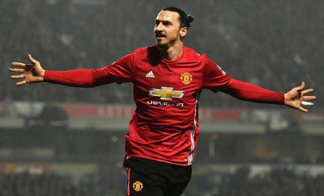 Setuju Gak Kalau Penyelamat Manchester United Itu Bernama Mario Mandzukic?