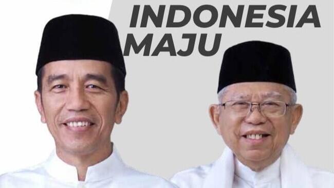 Ini! Harapan Saya pada Presiden dan Wakil Presiden Terpilih, Apa Harapan Kalian?
