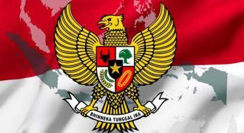 Kita Indonesia, Kita Pancasila