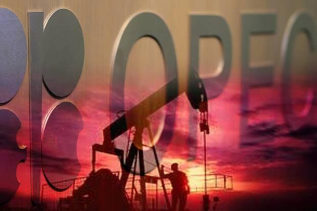 Harga Minyak Dunia Terdongkrak Rencana OPEC Pangkas Produksi Lebih Dalam