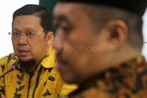 Penusukan Wiranto Dinilai Alarm Agar Lebih Waspada