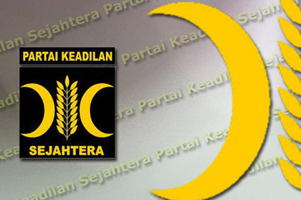 Pemilihan Wagub, Pengamat Anggap PKS Lemah Perjuangkan Kader