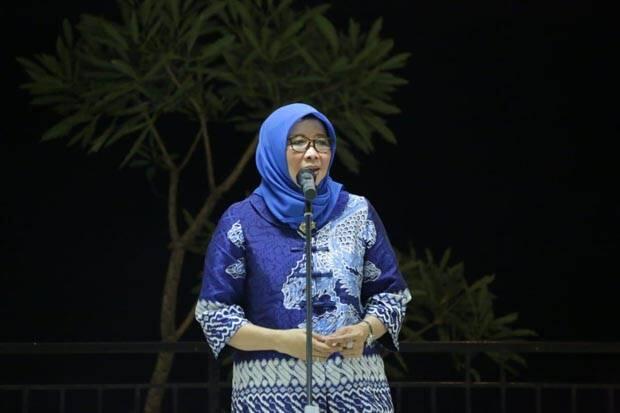 Revitalisasi Pemasyarakatan Jadi Acuan 9 Negara ASEAN