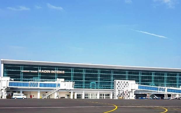 Kian Ekspansif, Bandara Kelolaan Angkasa Pura II Bertambah Jadi 19