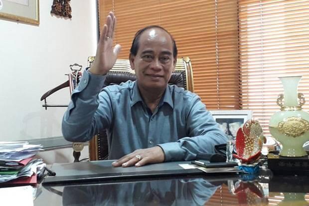 Pemerintah Diharap Perhatikan Kesejahteraan Prajurit TNI
