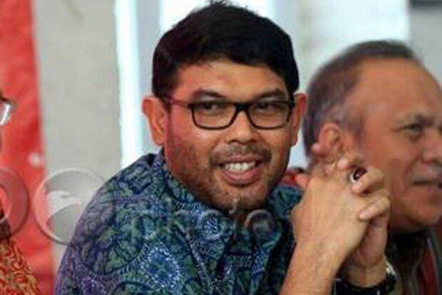 Tak Sepakat Perppu KPK, Politikus PKS Sarankan Adu Argumen di MK