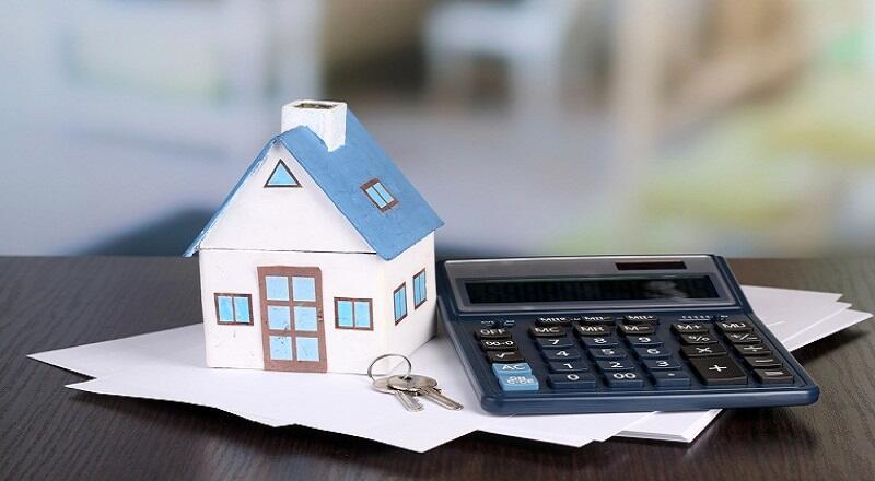 4 Alasan investasi jual beli property menguntungkan
