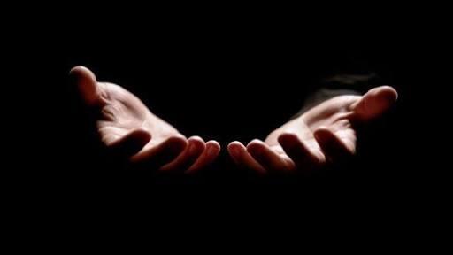 Bangunlah Negeriku🇲🇨Indonesia Menyimpan Harap Di Pundakmu.