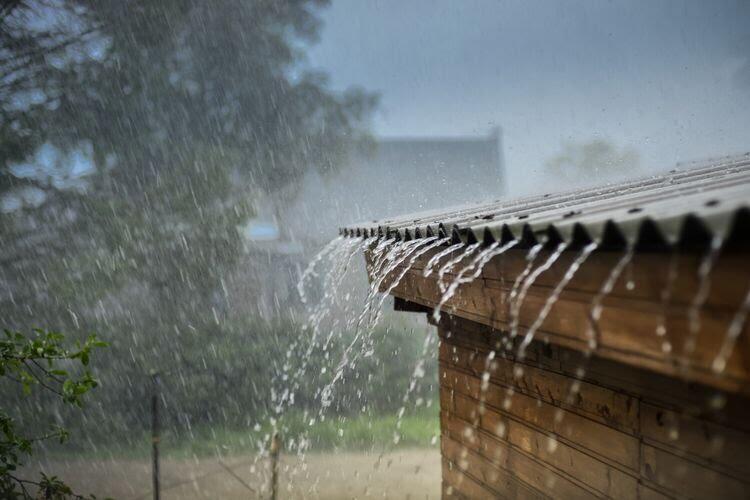 Puisi Hujan Pertama Serta Penjelasanya