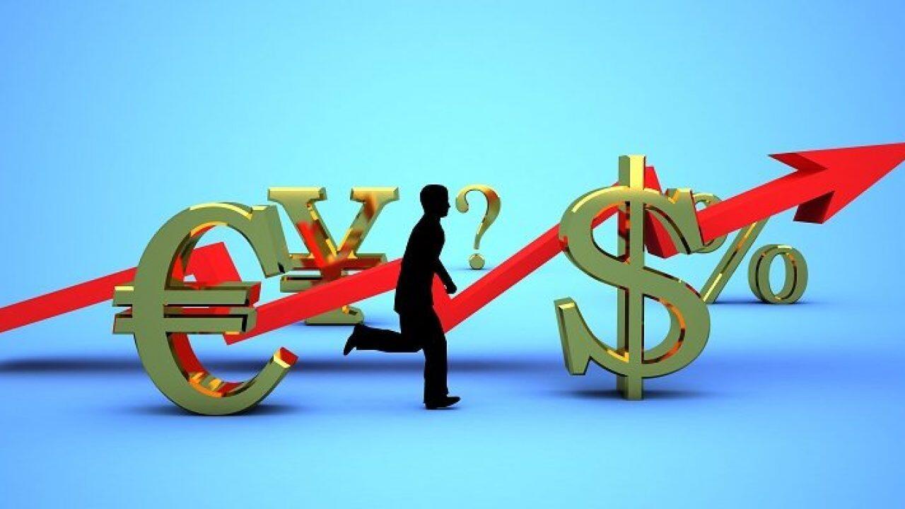Apakah Bisnis Forex Trading itu Benar-Benar Menguntungkan?