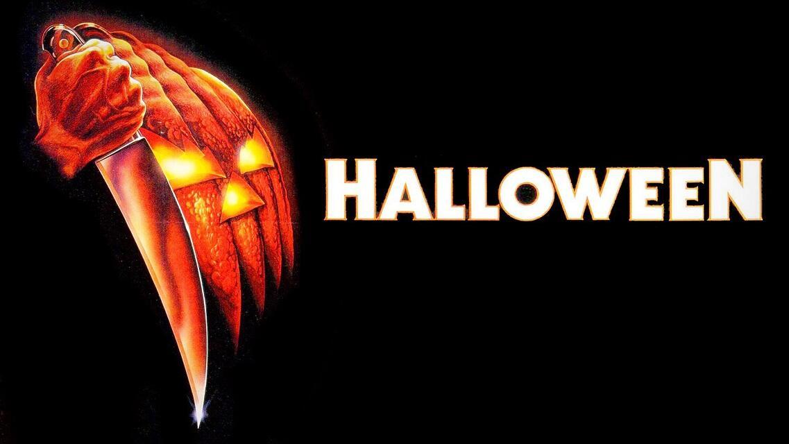 Ide Kostum Halloween Sesuai Warna Favorit Agan dan Sista