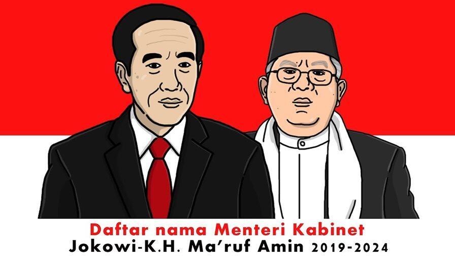 Pelantikan Jokowi Tinggal Hitungan Hari, Ini Harapan Ane Untuk Presiden Baru
