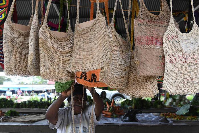 Dana otonomi khusus Papua akan dievaluasi