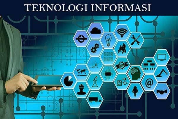 Teknologi Dan Peradaban Terakhir