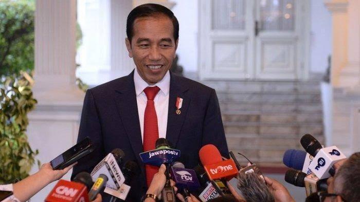 Pemimpin Baru Dan Harapan Besar Untuk Kesehatan Indonesia Yang Bebas Masalah
