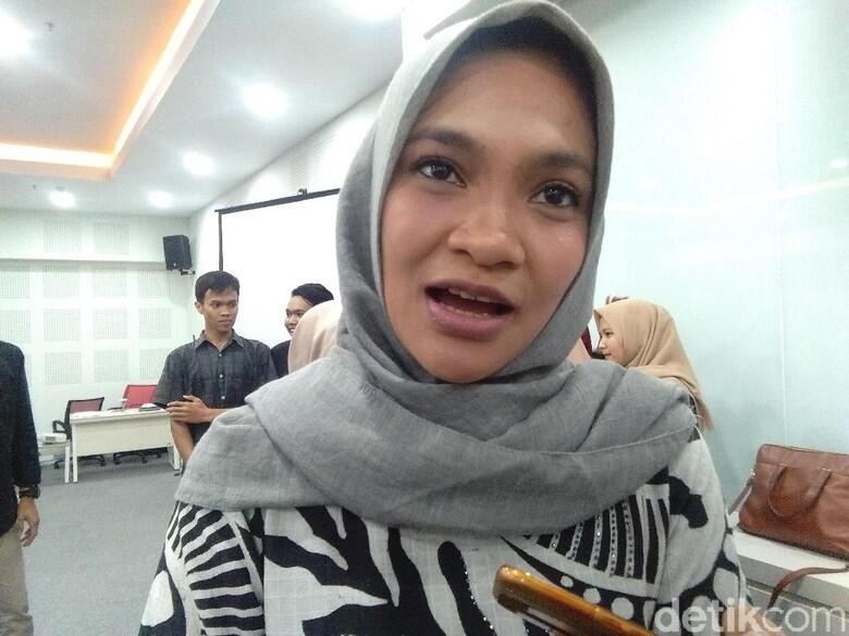Hanum Rais-Jerinx Dipolisikan, Diduga Sebar Hoax di Kasus Penusukan Wiranto