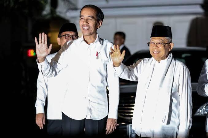 Harapan Kami Sebagai Rakyat Agar Visi Dan Misi Presiden Dan Wakilnya Segera Terwujud