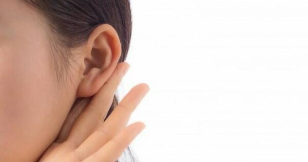 Jangan Khawatir, Inilah 5 Cara Mengatasi Bau pada Telinga