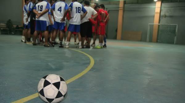 Apa Jadinya Cowo Ga Suka Sepak Bola?