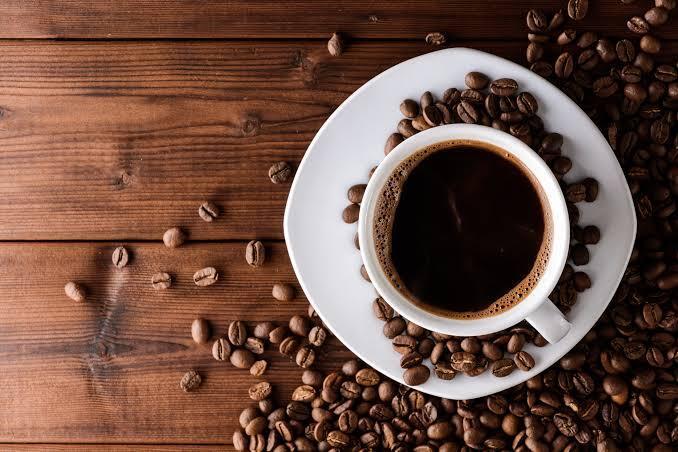 Penikmat Coffee? Coba Tengok ini!