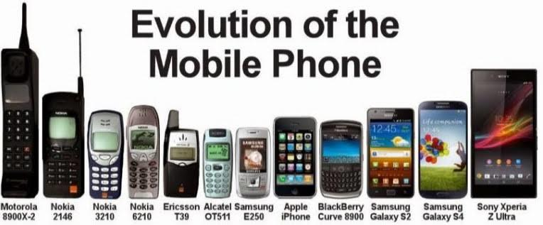 7 Fitur Smartphone Yang Sudah Mulai Ditinggalkan Dan Dihilangkan Dari Sebelumnya