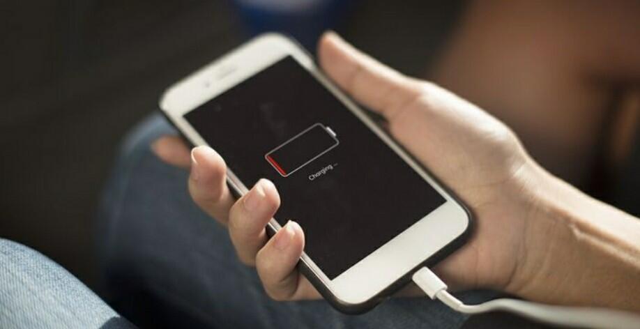 7 Hal Sepele Yang Bikin Baterai Smartphone Kamu Cepat Habis