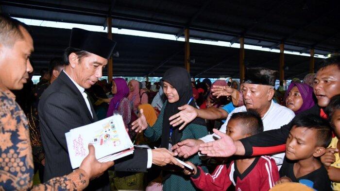 Indonesia Baru