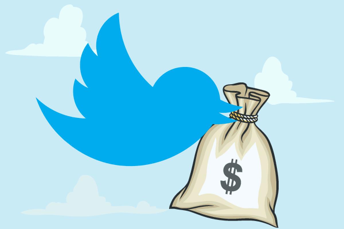 Katanya Ada Isu Buzzer Istana dan Trending Manipulatif di Twitter? Coba Cek Disini!