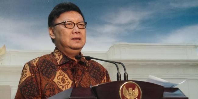 Papua Akan Dimekarkan Tambahan Dua Provinsi Baru