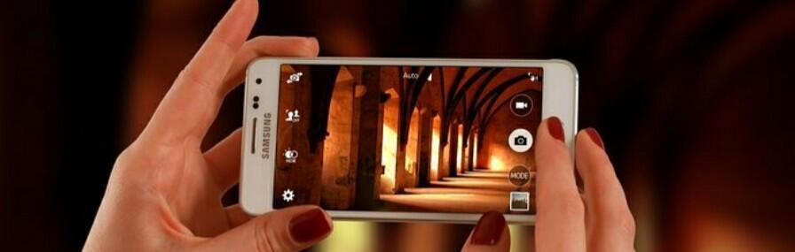 5 Fungsi Tombol Kombinasi Dan Ketahui Cara Cek Ke-Asli-an Perangkat Samsung Kamu