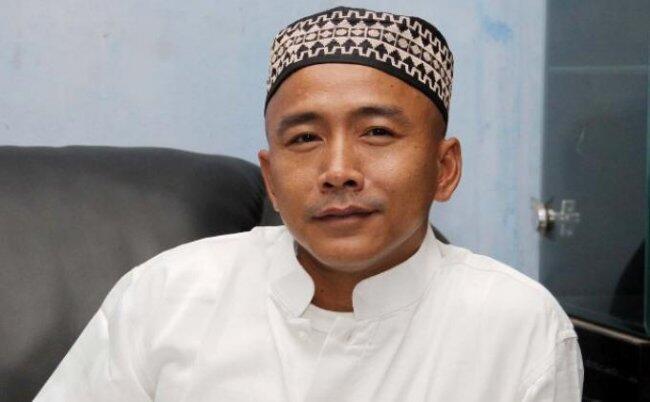 Tidak Cukup Dengan Gaji Rp111 Juta, Anggota DPRD DKI: Idealnya Gaji Kami Rp500 Juta