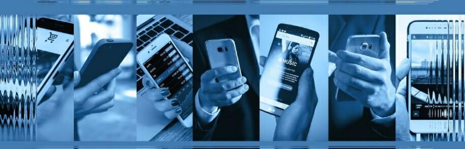 7 Fitur Utama Smartphone Brand Xiaomi Yang Belum Banyak Di Ketahui Oleh Penggunanya