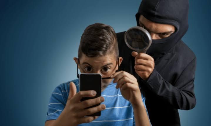 Ternyata Iklan Internet Dapat Menyampaikan Informasi Secara Diam-Diam