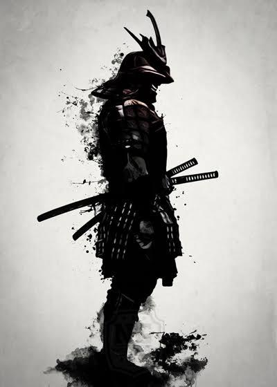 Inikah Misteri Yasuke Samurai Hitam, Prajurit Nobunaga dari Klan Oda yang Melegenda?