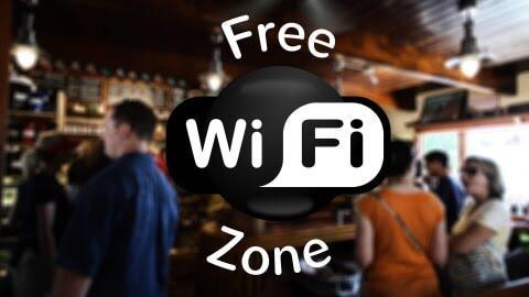 Orang-orang Ini Terkena Penyakit Alergi Wifi, Bahkan Ada yang Bunuh Diri!