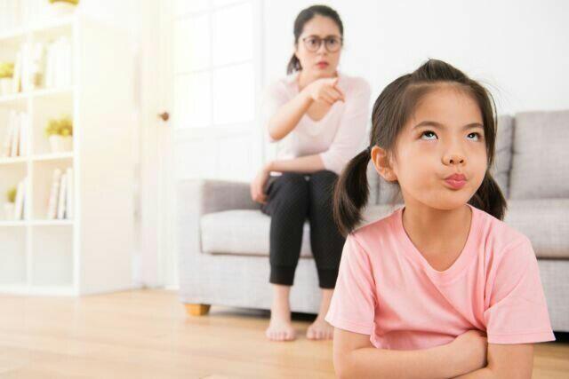 5 Dampak Buruk Membanding-bandingkan Anak. Hentikan Sekarang Juga, Gan-Sis!