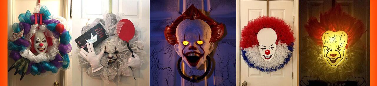 Setaaaaaaan! Halloween Seru Ala Maniak Stephen King