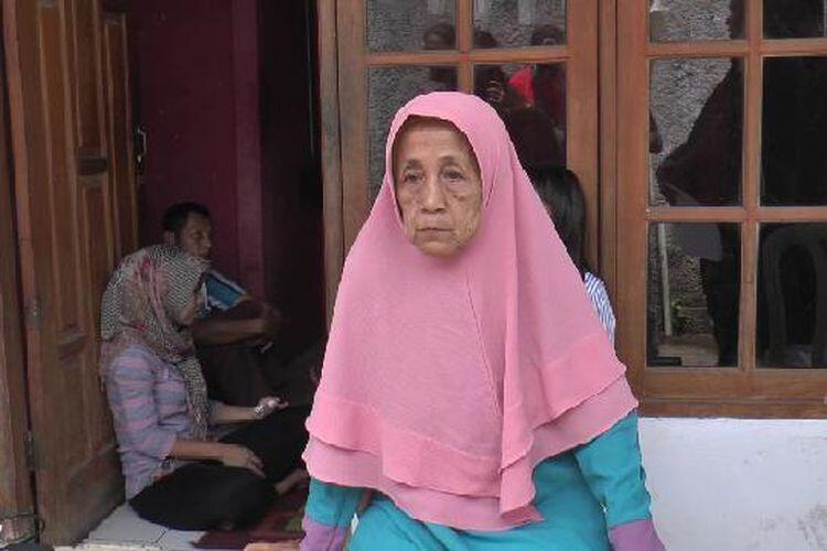 Cerita Nenek Buta Huruf Merasa Tertipu Tetangga Sendiri, Tanahnya Dihargai Rp 300.000