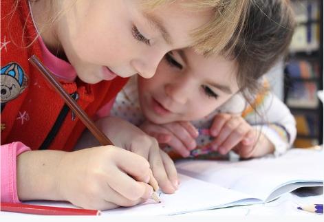 Setiap Anak Punya Keunggulan. Apakah Guru Berperan Penting?