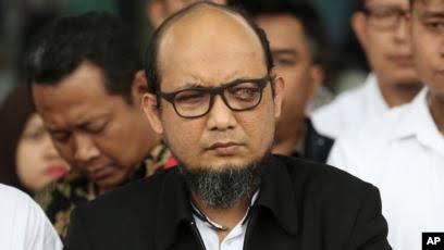 Janji Jokowi Yang Tak Kunjung Ditepati! Kalau Ingkar Janji Enaknya diapain ni?