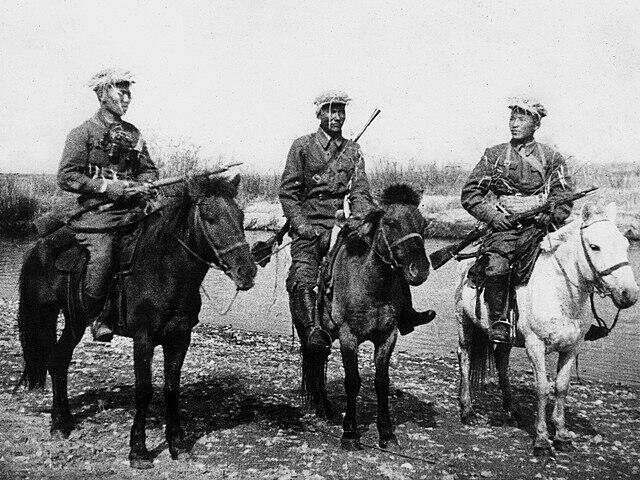 Yang Kyoungjong, Balada Hidup Prajurit Korea yang Membela 3 Negara di Perang Dunia II