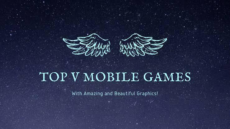 5 Gamers Indonesia Yang Sukses Akibat Mobile Games, Cari Tahu Yuk!